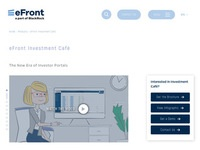 Investment Caf_