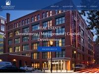 Claremont Fund Management, LLC