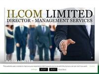 Ilcom Limited