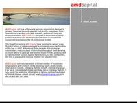 AMD Capital