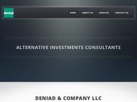 Deniad & Company LLC