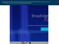 Broadridge U.K.