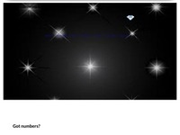 Growing Emerging Managers' Services LLC