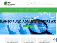 Cayman Islands Administrators Association
