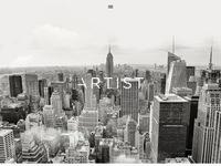 Artist Capital, LLC