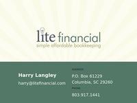 LITE Financial