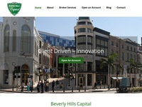 Beverly Hills Capital