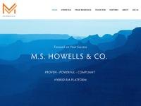 MS Howells & Co
