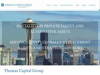 Thomas Capital Group