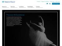 Trident Trust Fund Services