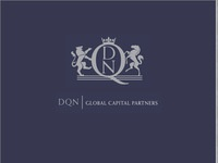 DQN Global Capital Partners LLP